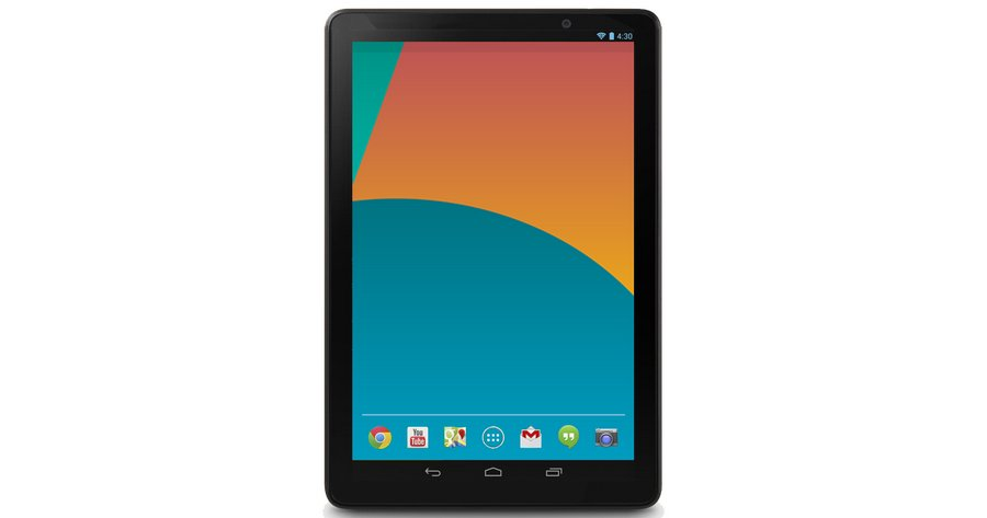 nexus-10-filtrado-tablet
